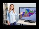 Прогноз погоди - курс Успішний ведучий 21 століття - Аліна Книжник