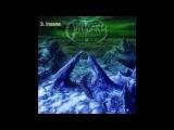Obituary Frozen In Time (2005) - Full album