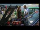 В Краснодаре прошел фестиваль автотюнинга «ЮгМоторШоу»