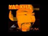 Yat-Kha - Yenisei Punk - Full Album