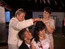 весілля назара та маріі