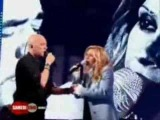 Lara Fabian &amp Pascal Obispo