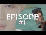 (BTS Sherlock AU | fake subs) Jiminnie: The Sherlock of Seoul S01E01 - A Study in Pink