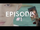 (BTS Sherlock AU | fake subs) Jiminnie: The Sherlock of Seoul S01E01 - A Study in Pink