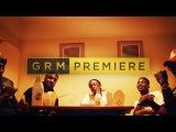 Da Beatfreakz ft. C Biz, Young T &amp Bugsey - Left Right Music Video GRM Daily