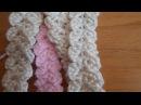 Cordón punto fantasía tiara vincha gargantilla pulsera diadema Point lace fantasy headband