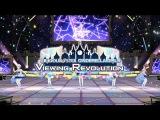 THE iDOLM@STER Cinderella Girls Viewing Revolution - Launch Trailer  PSVR