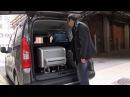 Медицинский принтер AGFA CR 10-X для ветеринарии