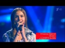 Юлиана Берегой - Lupii - Финал - Голос. Дети-4 28.04.2017