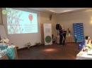 Балтийский семинар 2017, Dr. Elmantas Pocevicius 1 - DEM4 и аминокислоты
