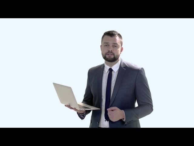 Видеоинструкции_Росреестра: Как получить электронную цифровую подпись