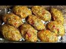 Ленивые голубцы по моему рецепту Очень вкусные