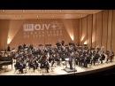 [OJV] Kingdom Hearts - Hikari - Live Orchestra