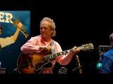 Lee Ritenour &amp Dave Grusin - 20 Festival de Jazz de San Javier 2017