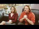Видео к фильму «Миллионер поневоле»