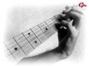 River flows in you. видео-разбор Музыка ангелов на гитаре. Урок 7