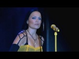 Nightwish - Live In Germany Taubertal Festival (2005) Remastered