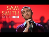 Sam Smith - Writing's on the Wall (At The BBC)