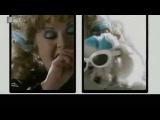 Das Modul - Kleine Maus (932 HD) 1995