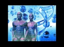 Инопланетяне, живущие на Земле, прибыли из разных мест.