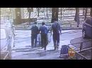 Полицейские района Северное Измайлово задержали троих мужчин по подозрению в к ...