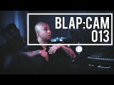 SURROUND YOURSELF WITH GREATNESS + EXPOSING YOUR MUSIC !llmind BLAPCAM 013