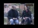 Halit Ergenc Berguzar Korel-entrevista 1001 noches [Esp](2)