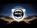 #Breaks Aggresivnes - Our Night (The Brainkiller Remix) Elektroshok Records