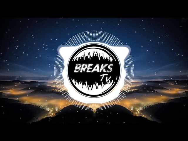 Breaks Aggresivnes - Our Night (The Brainkiller Remix) Elektroshok Records
