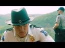 Фильм Три рекламных щита на границе Эббинга Миссури 18 2017 Русский трейлер бе