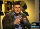 Dossier, VTV. Entrevista a Michel Collon. Venezuela, 19 de marzo, 2014