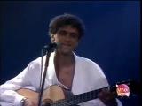 Tom Jobim e Caetano Veloso - Eu sei que vou te amar e Cora