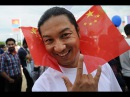 Китай готовится взять под контроль Сибирь и Дальний Восток