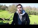 Vizual - Not My Way (feat. Chuuwee) (prod. KingHazel) (Official Music Video)