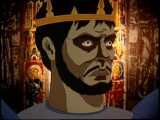 Shakespeare The Animated Tales Macbeth