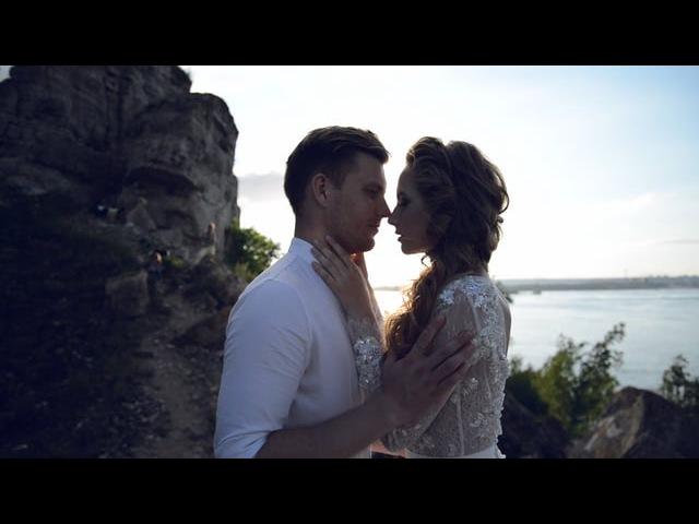 Свадебное видео смотреть онлайн без регистрации