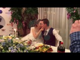 Диана Шурыгина вышла замуж... ДРАКА НА СВАДЬБЕ!!!