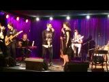 Kosmax feat. (Илона Соломонова Константин Работов) - Take me to church (Hozier)