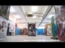 2018 IPSC Action Air World Shoot - Hong Kong