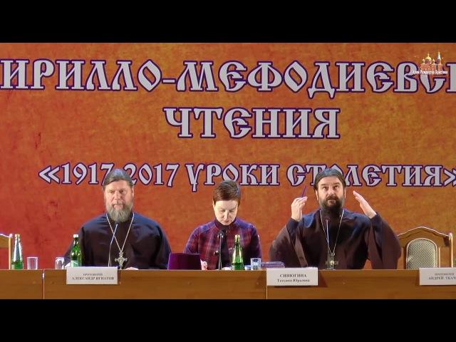Свинья летать не может! Заставить себя называть вещи своими именами! ч.1 (канал-Kostyan K)