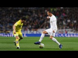 Cristiano Ronaldo 2017 ● Skills, GOals, Tricks ● 2016/2017 |HD