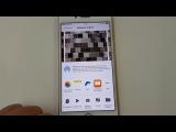 Некоторые ошибки iPhone 8 Plus на примерах