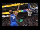 Best Plays from Saturday Night (LeBron James, Giannis Antetokounmpo, James Harden, and More!) #NBANews #NBA