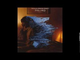 The Alan Parsons Project- Pyramid (full album) Miss, A life changing slbum at 21 y.o.