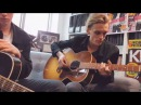 Counterfeit - Letter to the Lost (Acoustic)