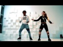 Tour 2 Garde - Sheguey by Julie (Donga Girls) Steman