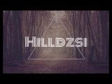 Hilldzsi - Gabriel Ananda, Solomun, Tale of us, Stephan Bodzin, Jan Blomqvist, Moderat, Nina kraviz.
