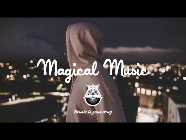 Nytrix - Under Electric Skies (Arbie Yusril Lindo Habie Remix)