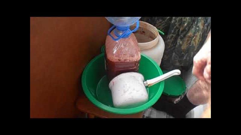 Домашние рецепты сливянки в домашних условиях 357