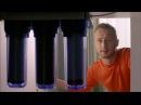 Универсальный и высокоэффективный фильтр для жесткой воды Гейзер Макс